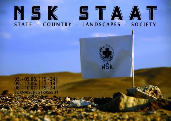 nsk kulturny dom born 31