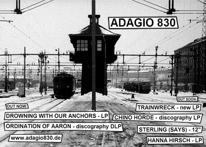 adagio830