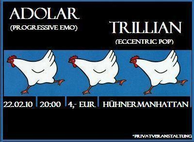 adolar_trillian