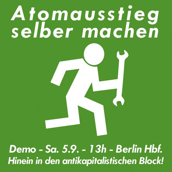 atomausstieg_selbermachen