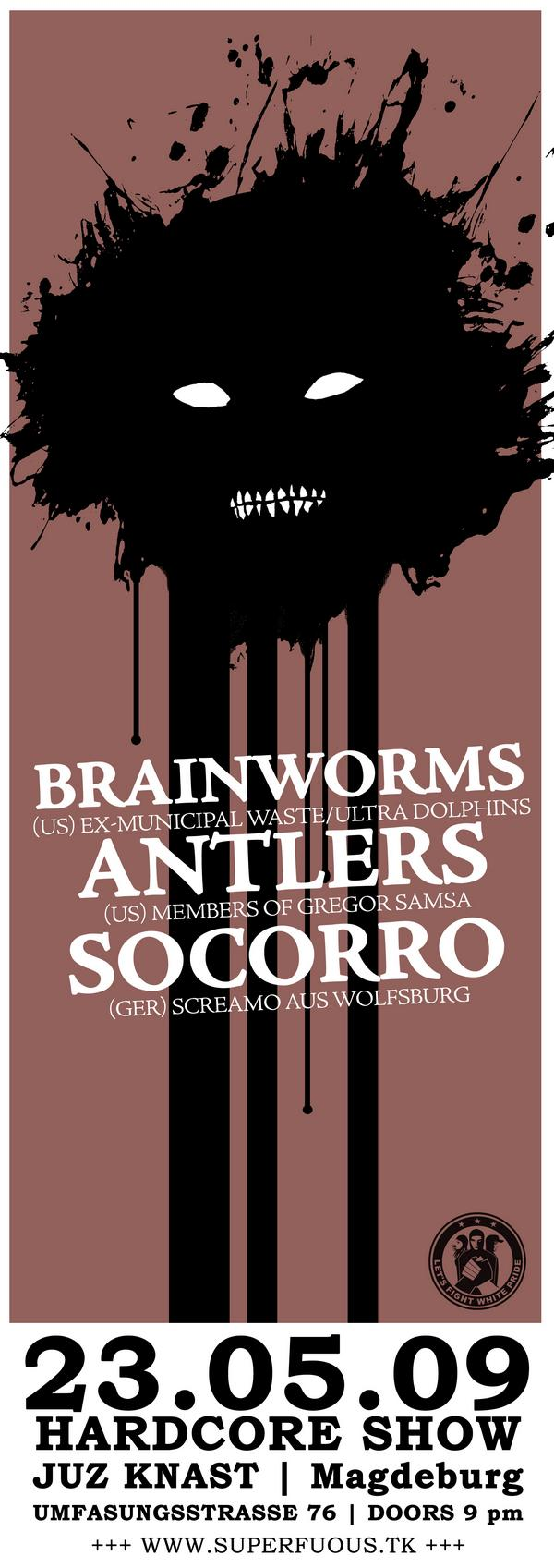 brainworm_santlers_md