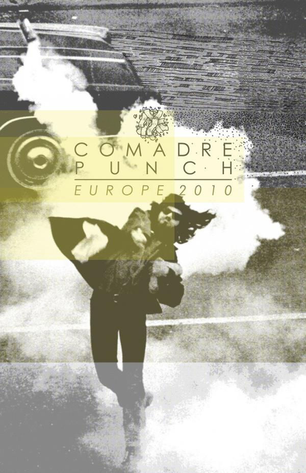 comadre-punch