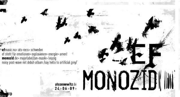 ef_monozid
