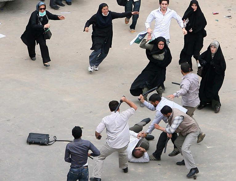 iran-protest1