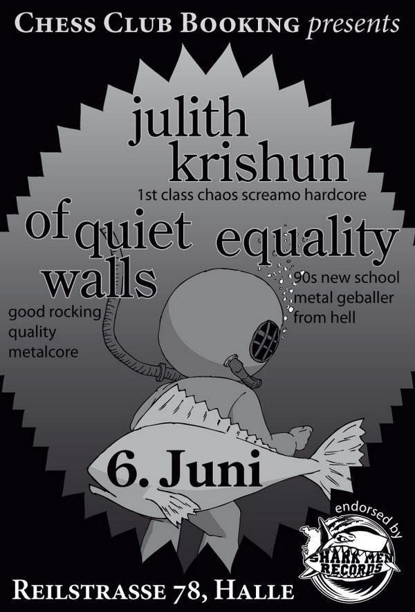 julithkrishun