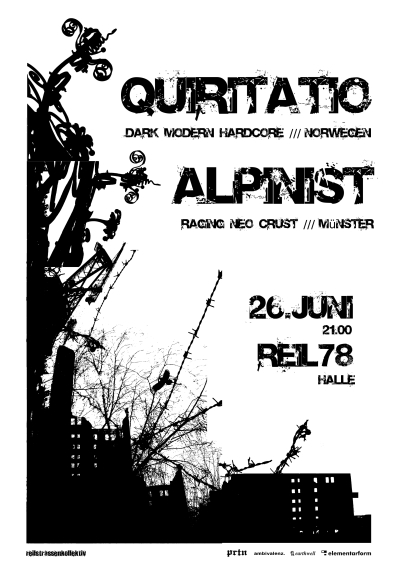 quiritatio_alpinist