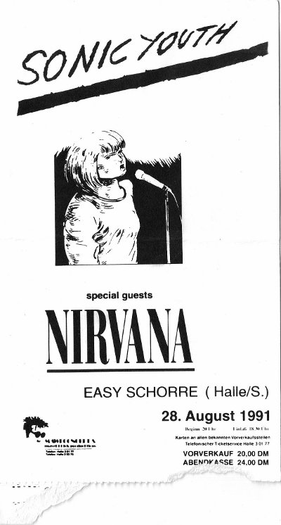 sonic_youth_nirvana