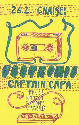 egotronic_captain capa
