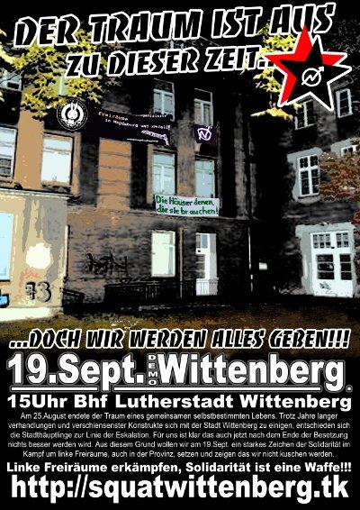 freiraum_wittenberg